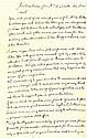 STUART CHARLES EDWARD: (1720-1788) Jacobite