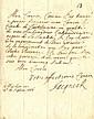 JAMES II & VII: (1633-1701) King of England &