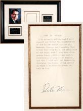 Nixon, Richard M