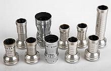1960s Apollo EraView Finder Lenses