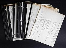 1981 STS-2 Trajectory Officer's Launch Handbook