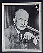 Eisenhower, Dwight D