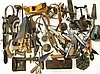 Lot of working tool