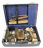Watchmaker's toolbox