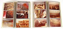 Lot of photographs from the 1982 Lebanon War