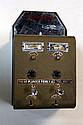 Master-Matic wall mounted perfume dispenser