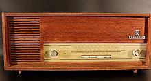Radio by Grundig