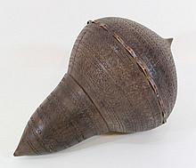 Masons' plumb
