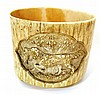 European Ivory bowl
