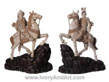 Asian Art, Antiques Porcelain, Silver & Bronze