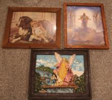 Online Only Estate Sale Auction event, Knoxville TN