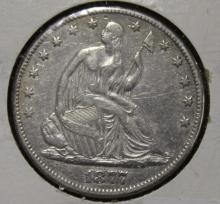 April 30th Coin and Jewelry Auction