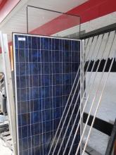 Electrical Equipment and Solar Equipment Surplus Online Only Auction