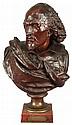 19th Century Bronze, A. Carrier Belleuse, Paris