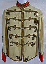 Civil War Era Tunic