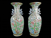 Asian Antiques & Decorative Arts