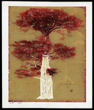 Autumn Auction of Japanese Prints & Paintings
