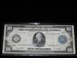 U.S. $10.00 Note, Series 1914