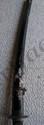 Japanese Sword