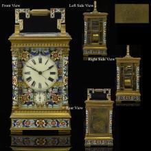 Jambhala Antique Auction #1604