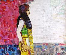 Raden Soehardi Adimaryono (Hardi) (1951)