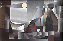 Walter Matysiak (1915-1985), composition