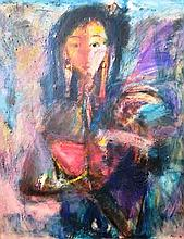Wayan Karja (1965)