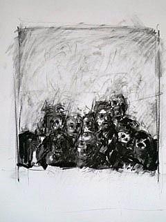 Luk van Driessche (1953), people