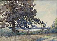 Ernest DESIGNOLLES (1850-1941).