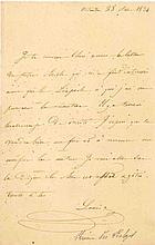 BELGIQUE. 5 lettres, cartes ou pièces, XIXe-XXe si