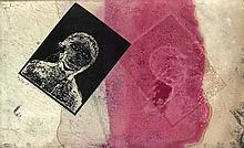 COMMON SENSE 89. Almanach für Kunst & Literatur