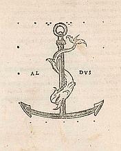Statius, P. Papinius Sylvarum libri quinque