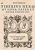 Hulsius, Levinus XII. primorum Caesarum et LXIIII.
