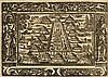 Luther, Martin Biblia das ist die gantze heilige