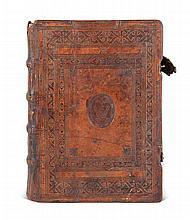 Luca, Fransisco Sacrorum Bibliorum vulgatae