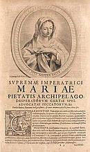 Rubeus, Paulus De Validitate Legali Controversiae