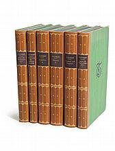 Flaubert,Gesammelte Werke
