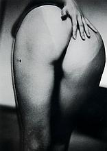 Sammlung von 7 erotischen Photobüchern. Japan. 1970er-1990er Jahre. 4°. OPp., teils mit OSchutzumschlag (tls. leicht knickspurig, beschabt).