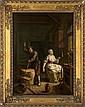 Mettenleiter, Johann Jakob