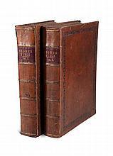 Brown, John Self-interpreting Family Bible,
