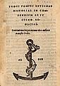 Justinus, (Marcus Junianus Frontius) Trogi Pompei