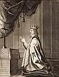 Lenfant, Jacques Histoire du Concile des Pise ...