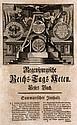 Meiern, Johann Gottfried von Acta Comitialia