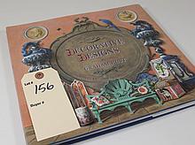 Deco Designs Book