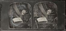Photographs 1843-2008