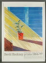 Hockney,