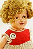 Original Shirley Temple Doll