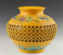 A Lifetime Private Collection of Fine Asian Antiques