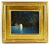 Hibbard, Blue Grotto, O/AB