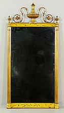 Classical Style Mirror